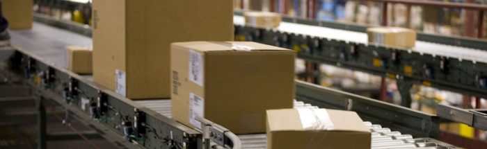 Are Your Orders in Compliance with Retailer Shipping Labeling Requirements?