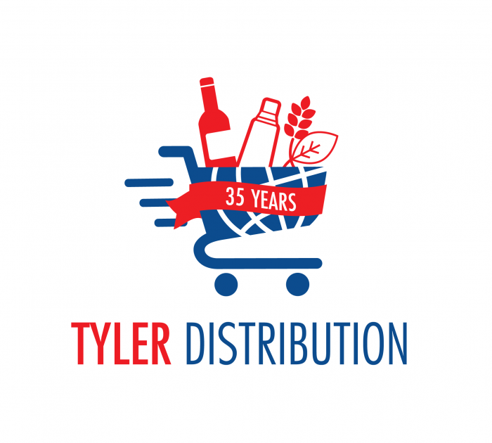 Tyler Distribution Turns 35 – This Is What We've Learned About Warehousing and Distribution